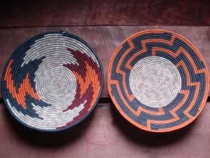 afrika2009044