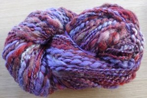 006fancy yarn 1