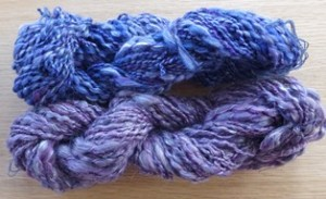007fancy yarn 2