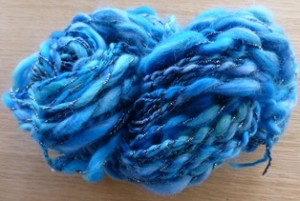 009fancy yarn 4