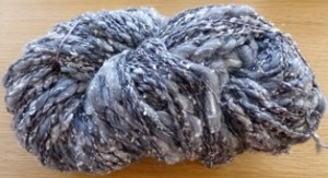 010 fancy yarn 5
