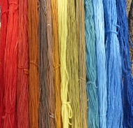 3 dyed skeins p6 - Copy
