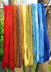 for blog 3 dyed skeins p6