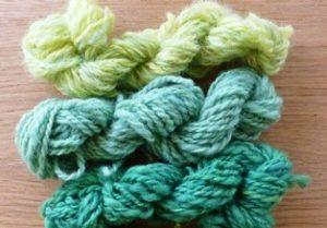 greens blog article