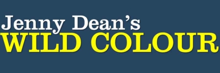 Jenny Dean's Wild Colour